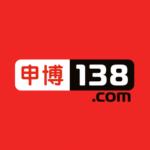 138.com Casino